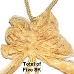 Five SK