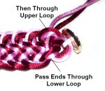 Pass Through Loops