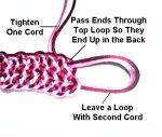 Loop Step A