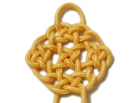 Ten-Accord Knot