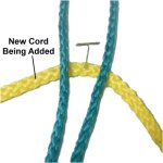 New Cord