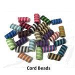 Cord Beads
