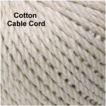 Cable Cord
