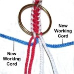 Change Cords