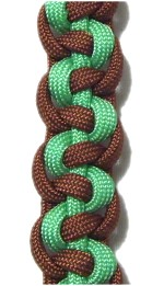 Asclepius Rod Bar