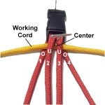 Working Cord