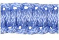 Basket Stitch
