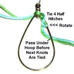 Rotate Cord