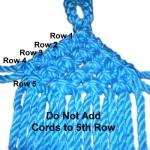 5 Rows