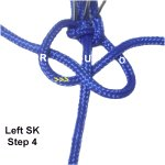 Left SK - 4