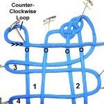 Left Loop
