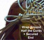 Wrap Cords