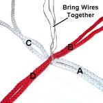 Bring Wires Together