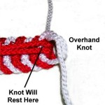 OH Knot