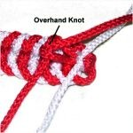 Second Knot
