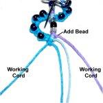 Organize Cords