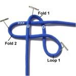 Fold 2