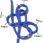 Tie Loops
