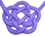 Tighen the Cloud Knot