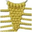 Clew Knot