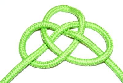 how to make a josephine knot bracelet