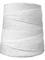 Twist Style Cotton