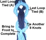 Tie Another Loop