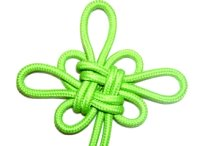 Crown Knot
