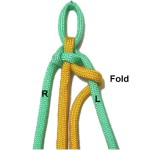 Fold Filler