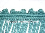 Second Holding Cord
