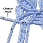 Change Angle