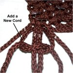 Add a Cord