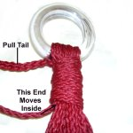 Secure Knot