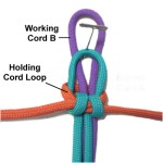 Cord B