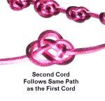 Second Cord