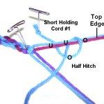 Short Cord 1