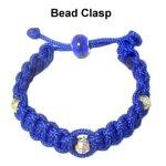 Bead Clasp