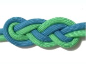Figure 8 Knots