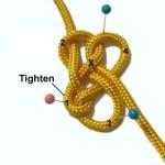 Tighten 1