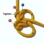 Tighten 2