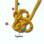 Tighten 3