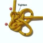 Tighten 4