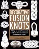 Fusion Knots