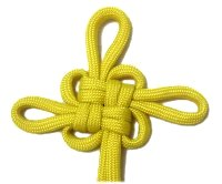 Good Luck Knot