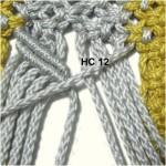 HC 12