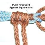 Push Right