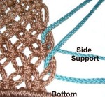 Side Support
