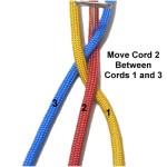 Cord 2