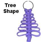 Tree Shape
