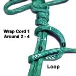 Wrap Ends